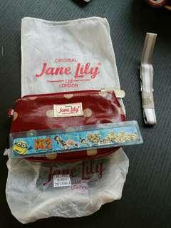 Jane Lily sling bag