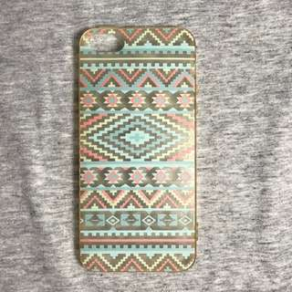 Case iphone 5 (Take all)
