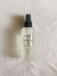 Jo Malone Fragrance Inspired (Women)