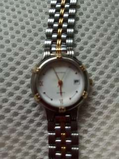 Delvina ladies watch for sale
