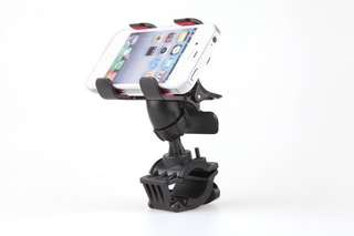 Instock BN Bicycle Mount Grip Mobile Stand Holder
