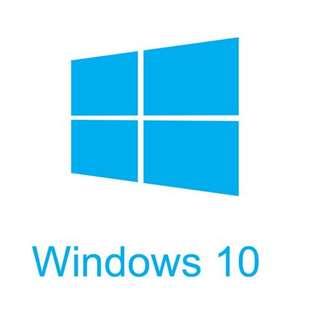 Windows 7 8 10 Key Activation home pro enterprise