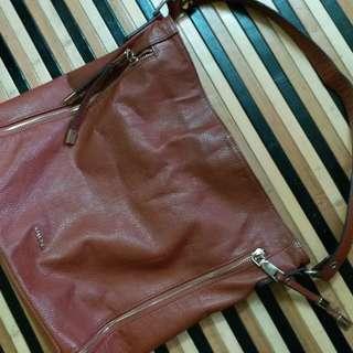 Sembonia Hobo bag
