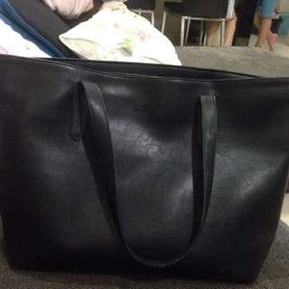 Povilo Brand Bag