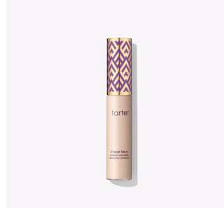 Tarte light sand shape tape concealer