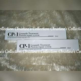CP1 Hair Treatment Injection