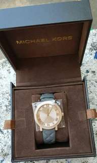 On Sale MK Authentic watch