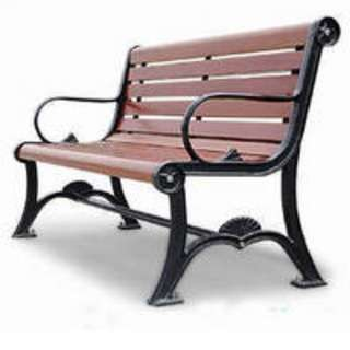 Cast_Iron_Chairs_Park_Bench_with_Cast_Iron_Legs