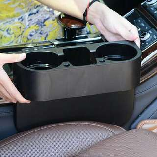 Car Drink Holder