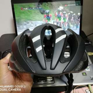 GIANT REV ASIA Cycling Helmet L size