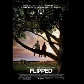 [Rent-A-Movie] FLIPPED (2010)