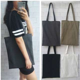 Tote Bag/Shoulder Bag/School Bag/Canvas Bag