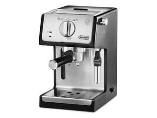 De'Longhi ECP35.31 Coffee Machine Pump Espresso