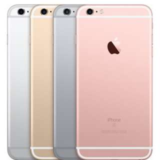 iphone6sPlus 64g $2000 iphone 6S plus 6Splus iphone6s+