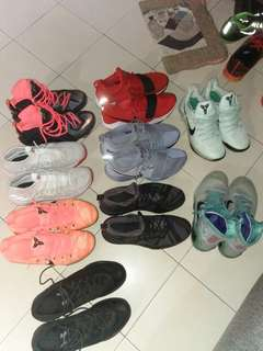 shoes fr sale