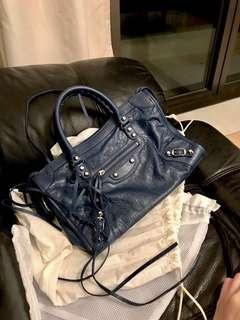 Balenciaga Handbag 99% new