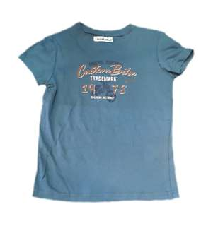 shirts for boys 2 to12yrs old
