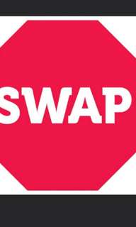 Swap wth me