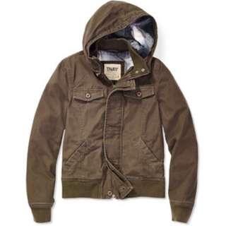 Price Drop! Tna Aritzia Fall/spring Jacket #Aritzia