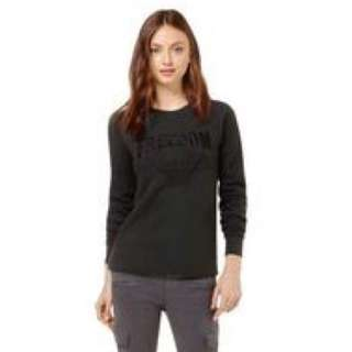"Price Drop! NWT Wilfred Free ""Deadly"" Sweater #Aritzia"