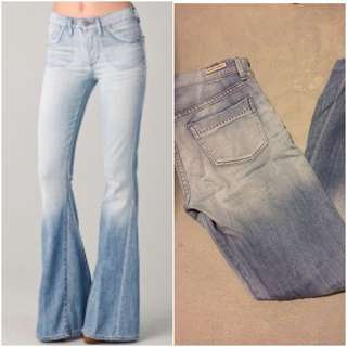 Price Drop! Citizens Of Humanity Angie Jeans #Aritzia