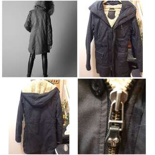 Price Drop! #Aritzia Winter Jacket