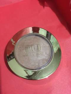 Milani Baked Bronzer 09 DOLCE