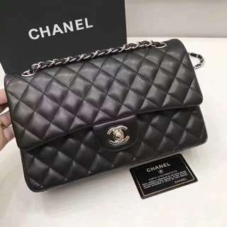 (in stock) Chanel Bag (Inspired )
