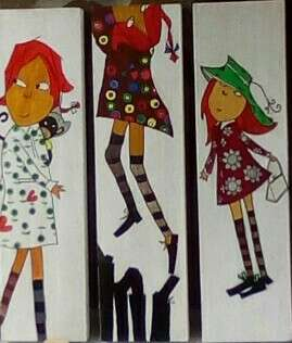 Pippi long stocking editions