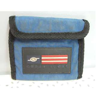 Guess Sporty Wallet