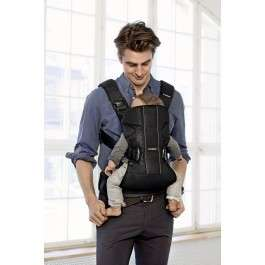 Baby Carrier BabyBjorn One Air Carrier Mesh