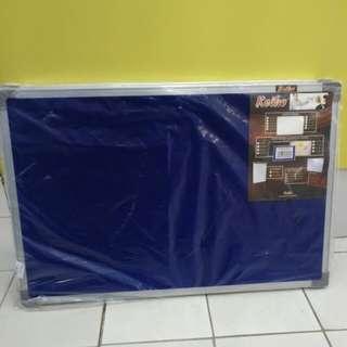 Soft Board Keiko 40x60