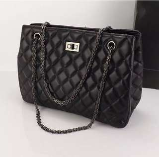 (Chanel Style) Handbag