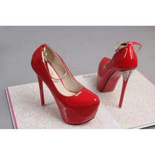hels import red white 35_39