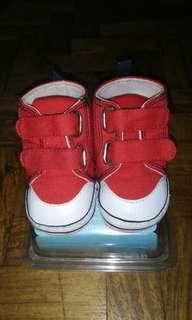 Pre-walker Shoes for Boys