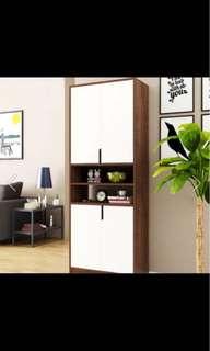Cabinet / Shoe Cabinet