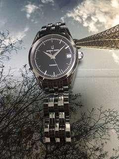 Universal Geneve 宇宙機械錶     (Rolex Tudor Panerai Ap seiko omega IWC )