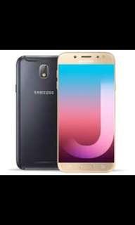 Samsung Galaxy J7 Pro Bisa Cicilan Tanpa CC