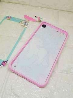 Phone Case (Unicorn)