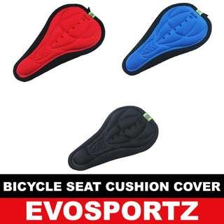 Seat Cushion Cover
