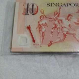 $10 Star🌟
