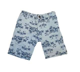 shorts for boys 2to10 yrs old