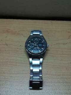 Casio MTP-1191