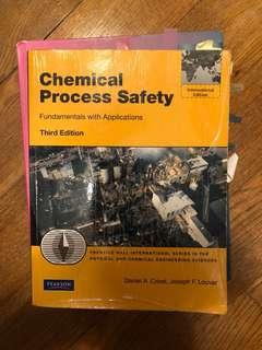 CN3135 Textbook