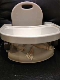 Booster seat babydoes / baby chair