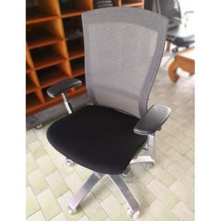 KNOLL LIFE Office Chairs