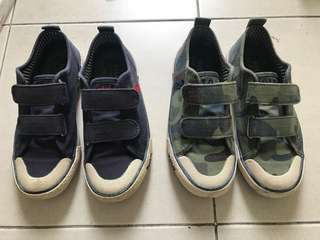 POLO Ralph Lauren Sneaker - bundle of 2!