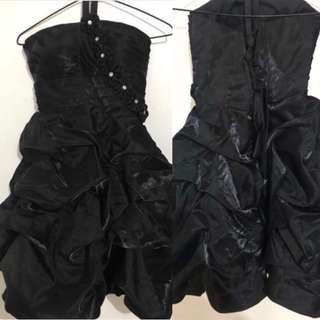 Cocktail Dress (Negotiable)