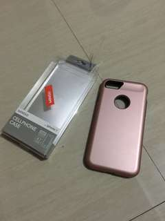 Casing Iphone 7 miniso
