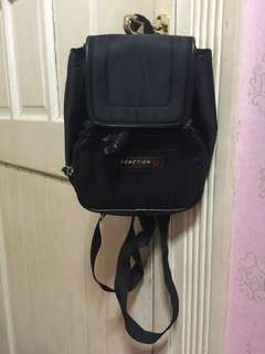 Original Kenneth Cole backpack